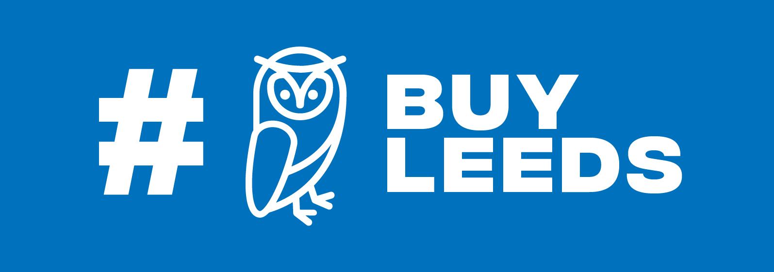 buy leeds logo