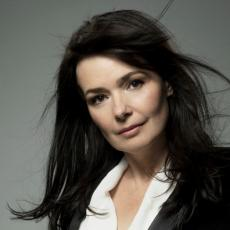 Image for Beverley Craven: Change Of Heart Tour