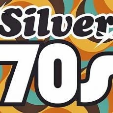 Image for Silver 70's