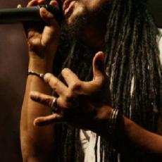 Image for Leeds Reggae Concert