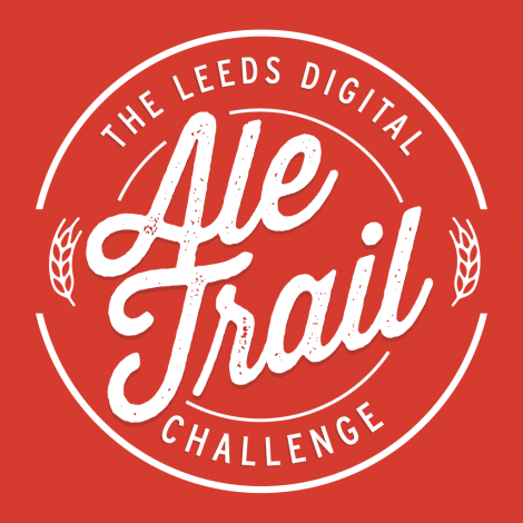 Image for Real Ale Phone App Celebrates Leeds Pubs