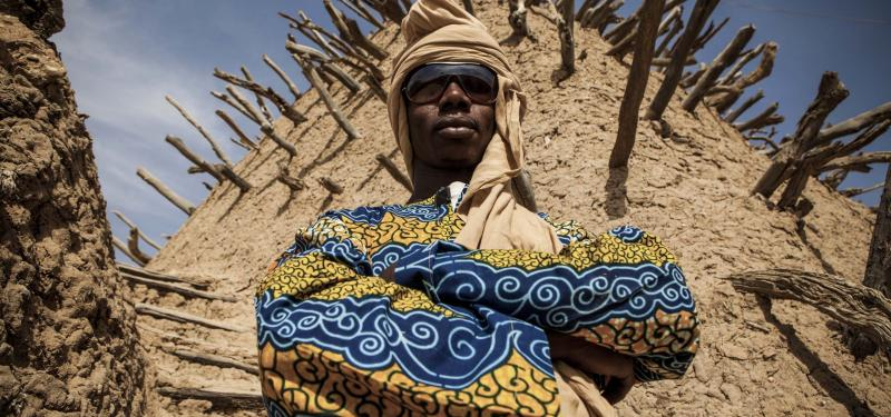 LIFF Presents: A Story of Sahel Sounds