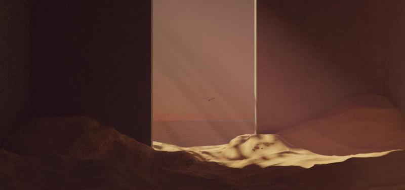 Online Exhibition / Imagined Realities