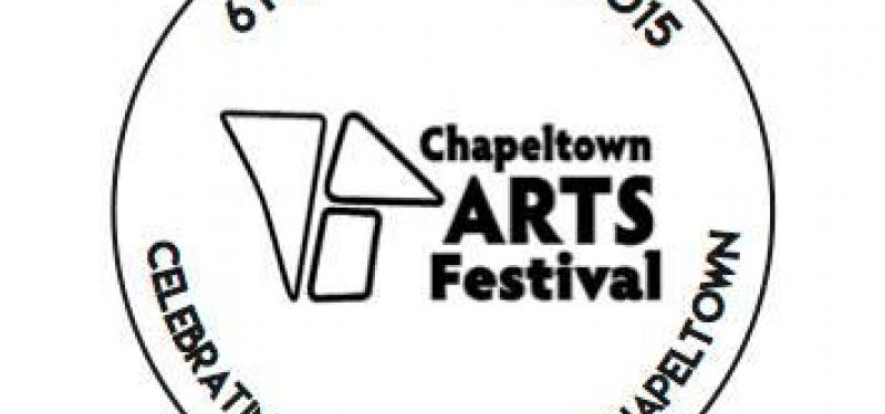 Chapeltown Arts Festival 2015