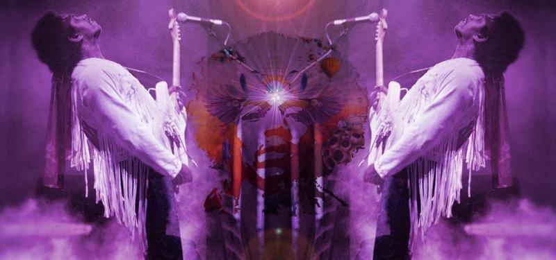 Are You Experienced? (Jimi Hendrix Tribute)
