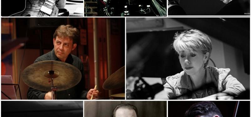 Leeds International Jazz