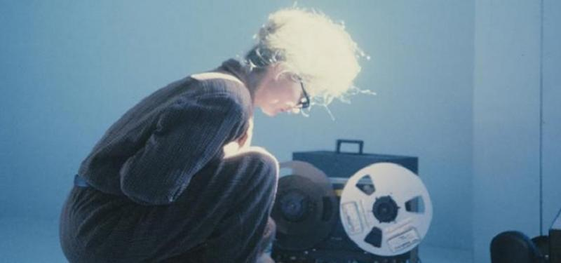 Leeds International Film Festival: Cinema Versa