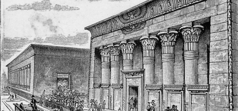Leeds Civic Trust: 'Invention, Acumen and Espionage' - The Industrial Revolution in Leeds, 1780-1845
