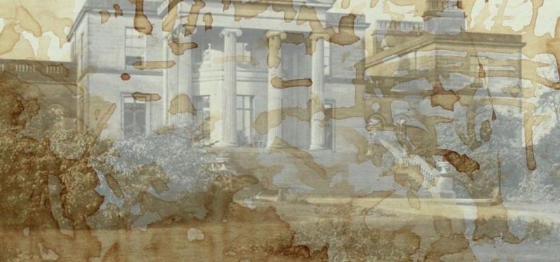 Unseen Histories Finalè Exhibition