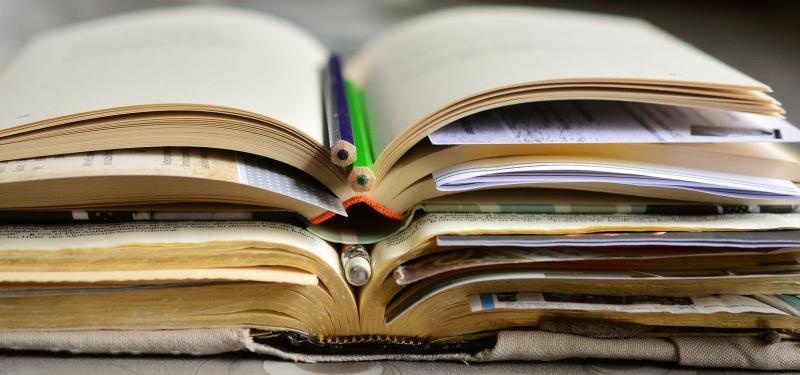 Writer's Masterclass with Ali Harper: Fan Fiction