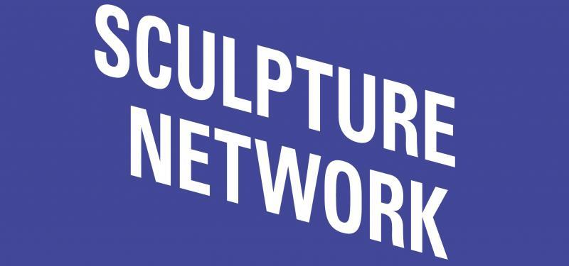 Sculpture Network 2020