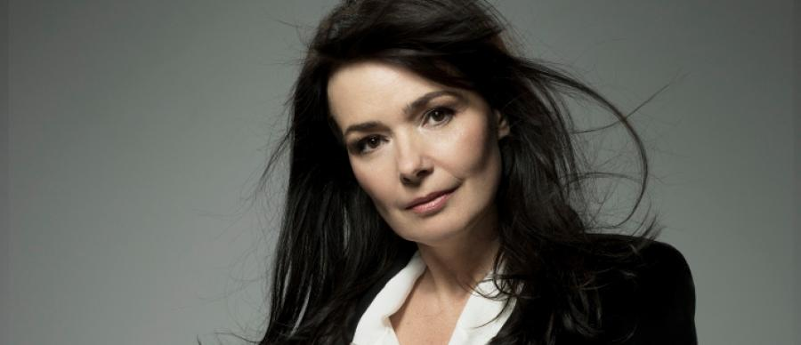 Beverley Craven: Change Of Heart Tour