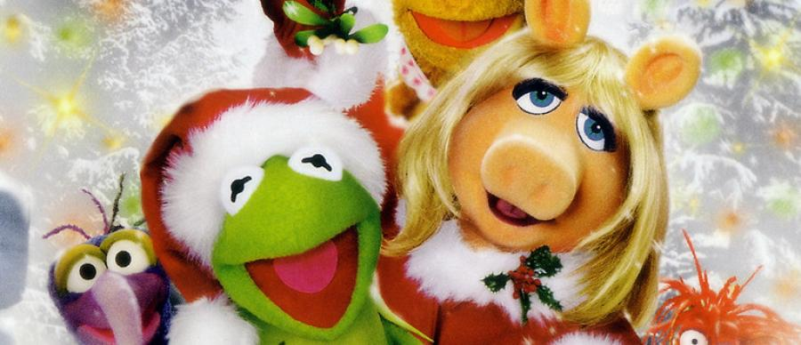 Sneaky Cine Presents Family Friendly Christmas Screenings