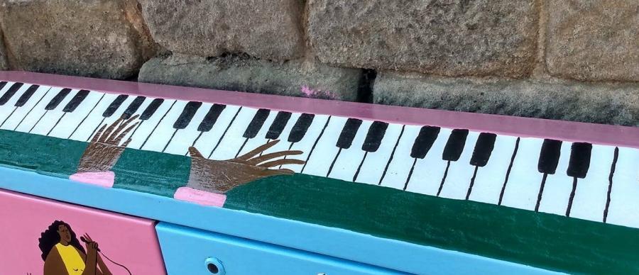 JazzLeeds Jazz Box Chapel Allerton