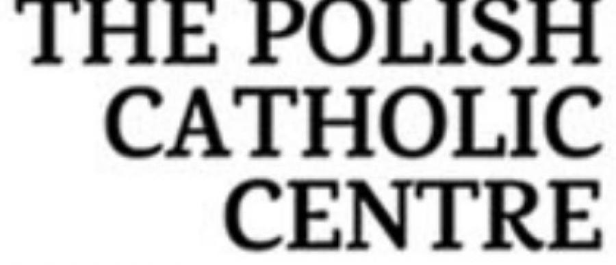 The Polish  Centre