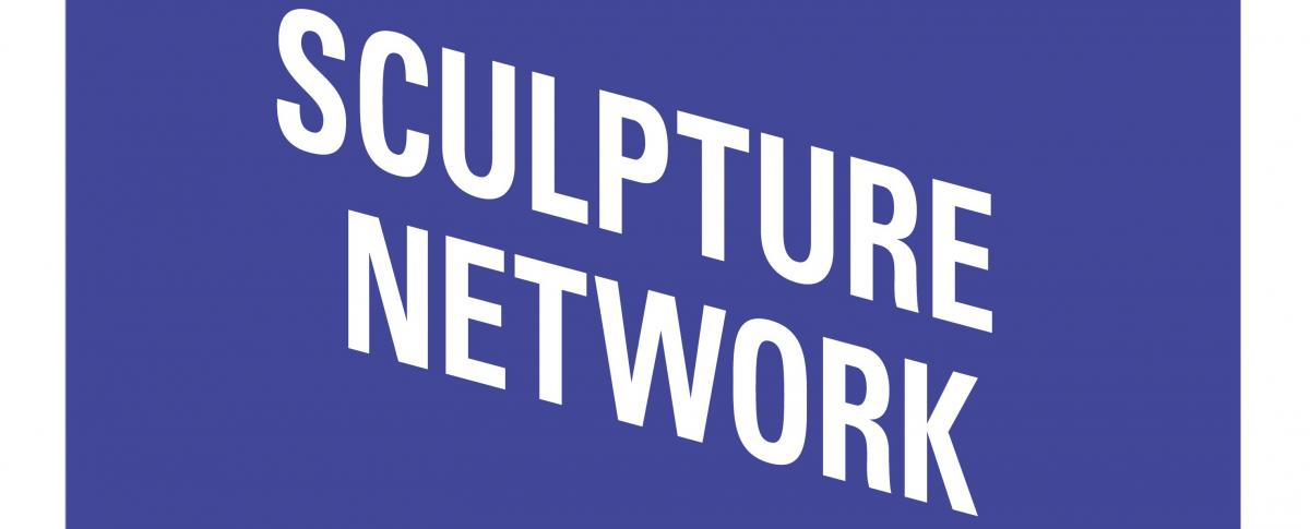 Sculpture Network 2020