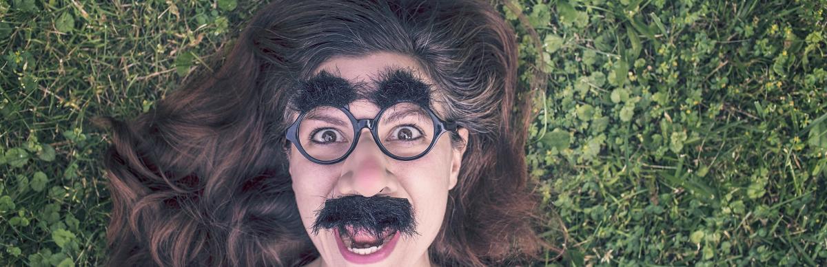 Carriageworks Comedy Edinburgh Fringe Preview Week