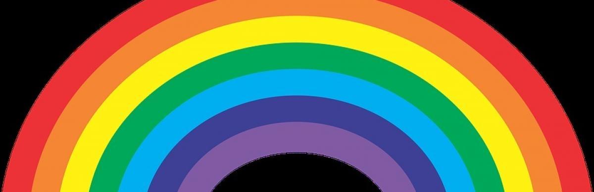 Leeds LGBT+ LitFest