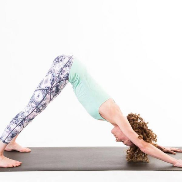 Yoga Kula Live // Free Introduction to Ashtanga