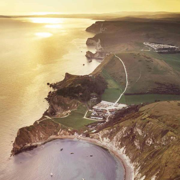 Britain From The Air