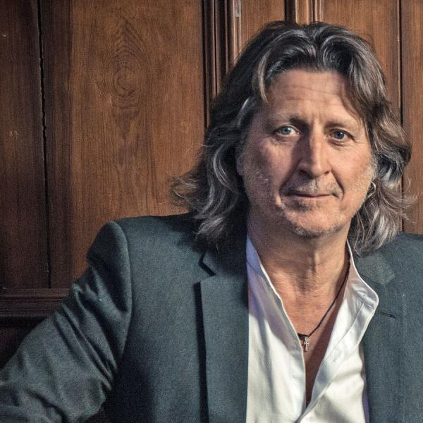 Steve Knightley 'Pass Notes - The Stories Behind the Songs'