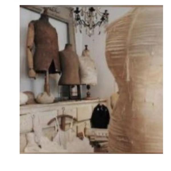 Unseen Histories: Finale Exhibition
