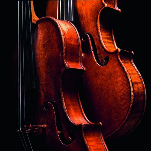 Opera North Horn Trio