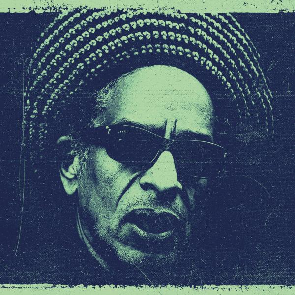 Hop Skank: Don Letts DJ Set