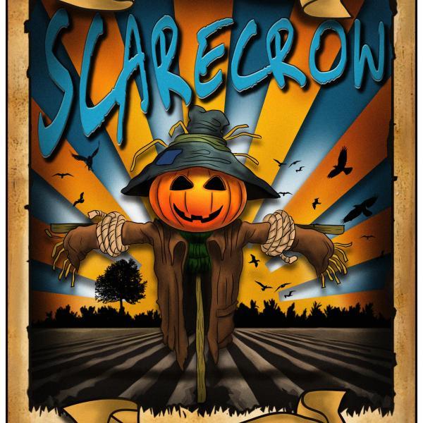 Scareycrows Festival