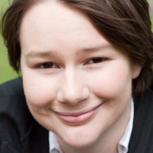 Leeds Lieder Festival | Schubert and Beethoven, the birth of the Lied Cycle and a new voice in Romanticism