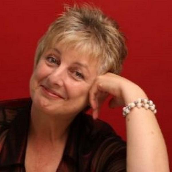 Louise Gibbs, Jazz Singer