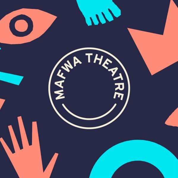Mafwa Theatre: Seeking Mentors