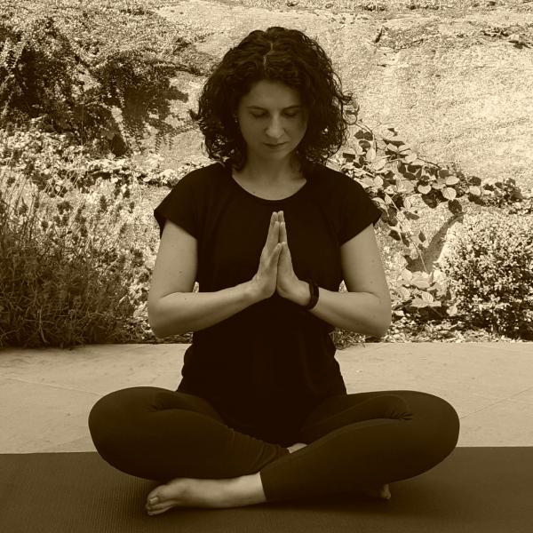 Yoga Hero Online | Mindful Flow Workshop