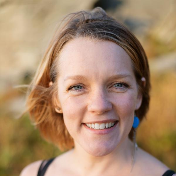 Online Workshop: Prose Writing for Poets with Rachel Bower