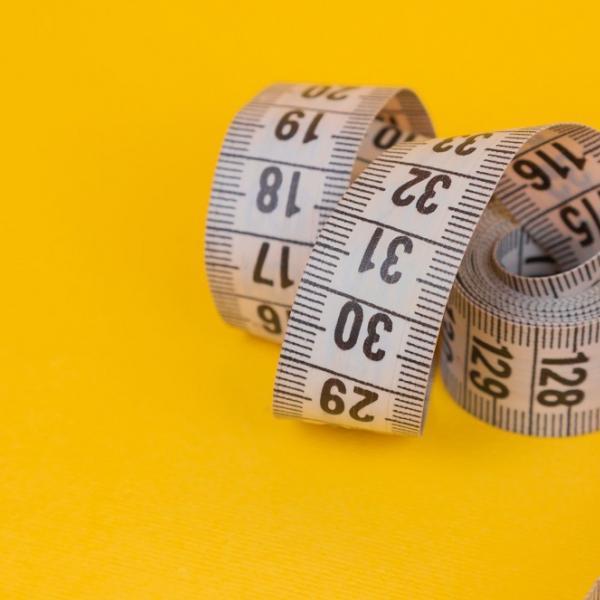 Swarthmore Online: It's Sew Easy